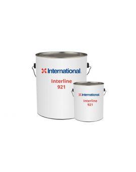 International Interline 921