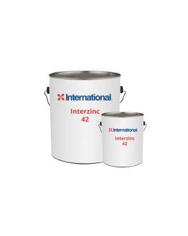 International Interzinc 42