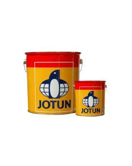 Jotun Barrier
