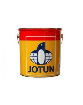 Jotun Thinner No. 4