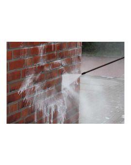KEIM Anti-Graffiti Wax Coating Cleaner 695