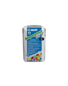 Mapei Mapegrout SV T