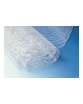Mapei Elastocolor Net, 1m x 50m