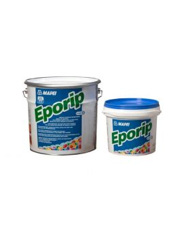Mapei Eporip - 2 Part Adhesive Crack Repair and Cementitious Bonding