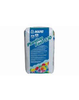 Mapei Planitop Fast 330