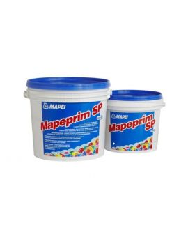 Mapei Mapeprim SP
