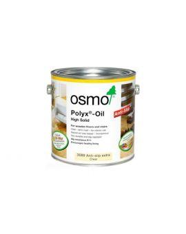 Osmo Polyx® Oil Anti Slip - 3089 Clear Satin (R11 Rating)