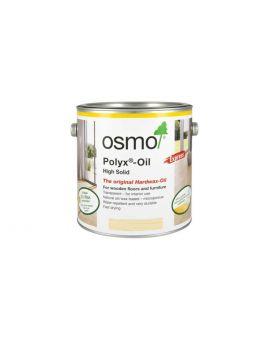 Osmo Polyx® Oil Express