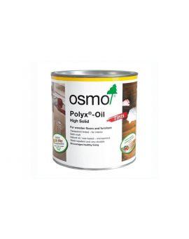 Osmo Polyx® Oil Tints