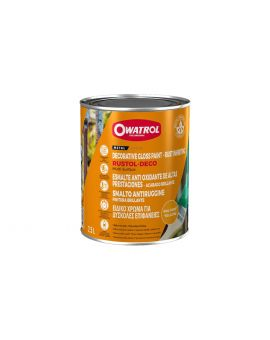 Owatrol Deco Multi-Surface Paint