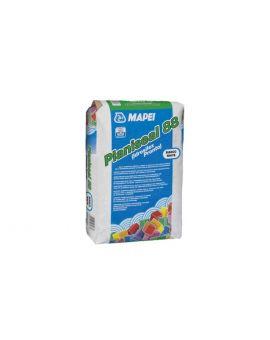 Mapei Planiseal 88 - Formerly Idrosilex Pronto