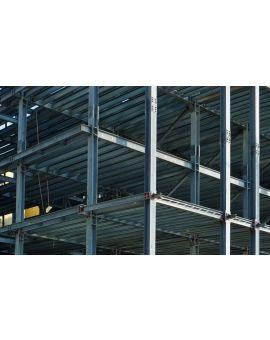 Pronto 200:206 QD Industrial Zinc Phosphate Primer