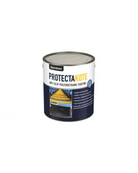 Protecta-Kote Rubber Anti-Slip Rubber Paint