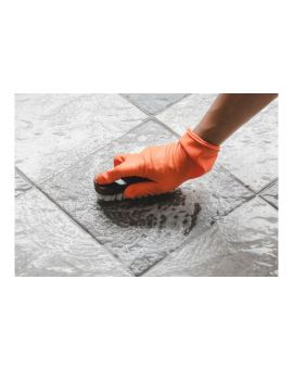 Centrecoat R08 Render, Stone, Patio & Deck Cleaner