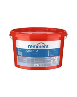 Remmers Color PA Formerly Concrete Acrylic Betonacryl