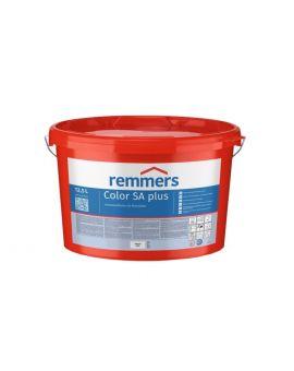 Remmers Color SA Plus