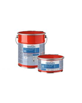 Remmers Epoxy BS 2000 - New