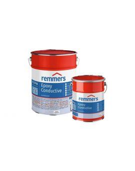 Remmers Epoxy Conductive