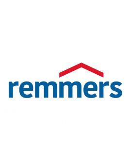 Remmers QP 100 Transparent Binder
