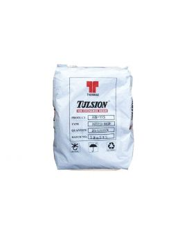 Replacement Resin For Stream A Clean Pro