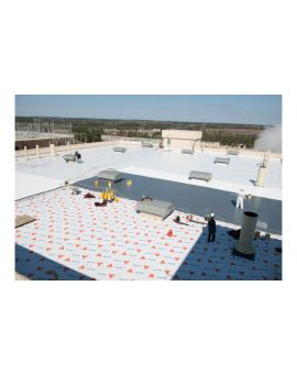 Sika Sikalastic RoofPro Advanced