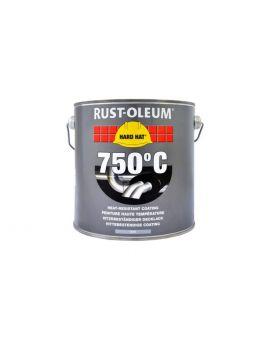 Rustoleum 1015 / 1078 Heat-Resistant 750°C Topcoat