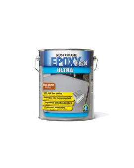 Rustoleum EpoxyShield Ultra 5200