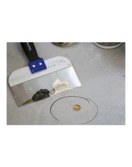 Rustoleum 5412 Epoxy Filler for Small Repairs