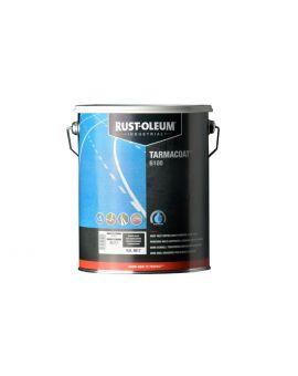 Rustoleum Tarmacoat 6100 Asphalt and Tarmac Paint