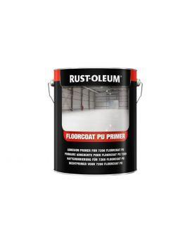 Rustoleum 7201 Floorcoat PU Floor Primer