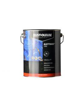 Rustoleum 7500 Alkythane MATT