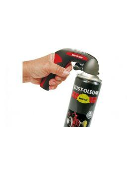 Rustoleum Comfort Spray Grip for Aerosols