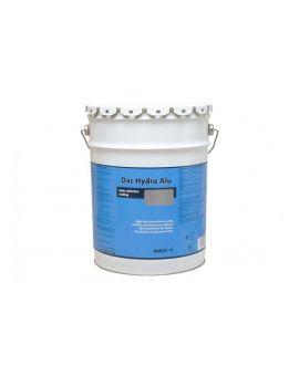 Rustoleum Dac Hydro Alu
