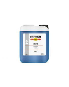 *Rustoleum FK111 Fungicidal Cleaner Degreaser