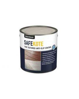 Protecta-Kote Safekote Anti Slip Floor Paint