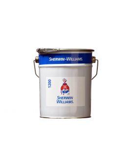 Sherwin Williams Heat-Flex Hi-Temp 1200