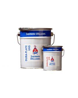 Sherwin Williams Dura-Plate UHS Epoxy Tank Lining