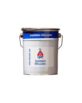 Sherwin Williams Kem-Kromik 530 - Formerly Leighs Acrolon C530