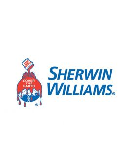 *Sherwin Williams Cleanser Thinner No 3
