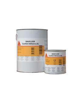 Sika Sikafloor® Comfort Adhesive, 20 Kg
