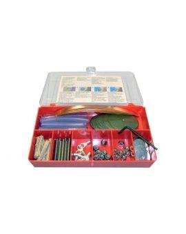 Sika Earthing Kit