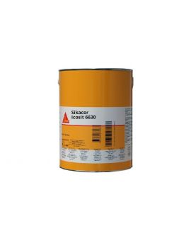 Sika SikaCor Icosit 6630 System Primer