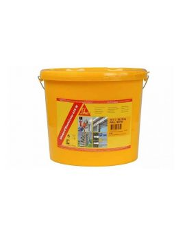 Sika Sikagard® 675W ElastoColor, Formerly Monolastic