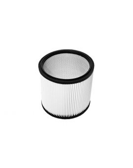 SKYVAC 75 / 78 / 85 Replacement Cartridge Filter