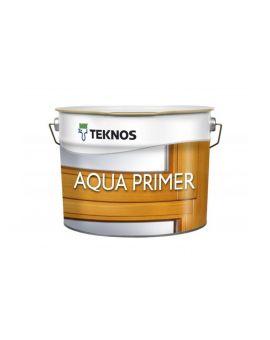 Teknos Aqua Primer 3130