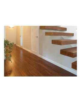 Teknos Platin 4545 Interior Water Based Wood Lacquer