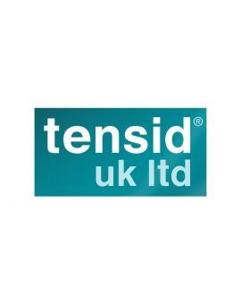 Tensid Cladex Revive AL