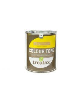 Treatex Colour Tone for Timber Floors *CLEARANCE*