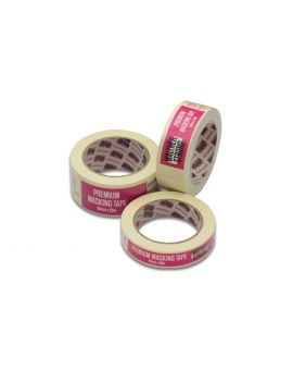 Walther Strong Premium Masking Tape