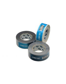 Walther Strong Ultimate Duct Tape